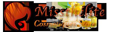 Missthélite Cosmetiques