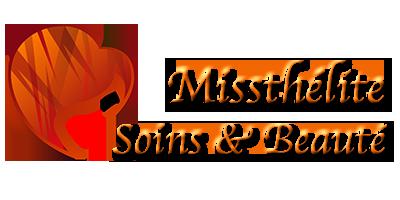 Missthelite Soins & Beaute